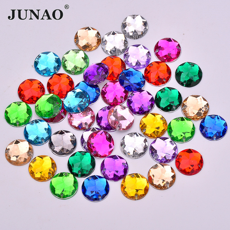 25 Mixed Color Flatback Resin Glitter Crystal Faceted Butterfly Cabachons 20mm