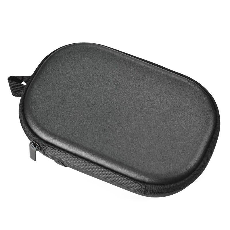 AMS-сумка для хранения наушников Чехол жесткий чехол для переноски для BOSE QC15 QC25 QC35