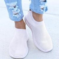 Кроссовки без шнурков и застежек Посмотреть