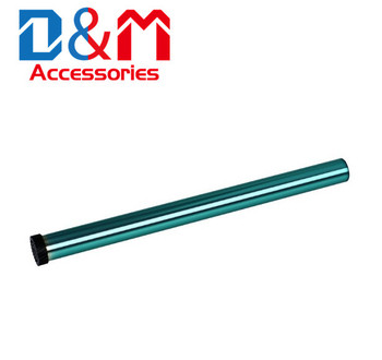 4Pcs Long life OPC Drum 106R01486 106R01487 For Xerox 3210 3220 3220 3210 Printer 3210 3220 Cylinder printer parts фото