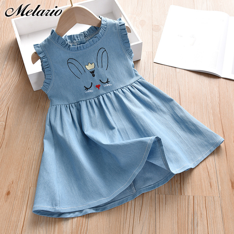 Girls Kids Set Summer Baby Outfits Tops Clothes Top Shorts Toddler Age 2-7 years