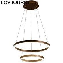 De Techo Moderna Industrial Pendant Light Lampen Industrieel Deco Maison Luminaire Suspendu Loft Lampara Colgante Hanglamp