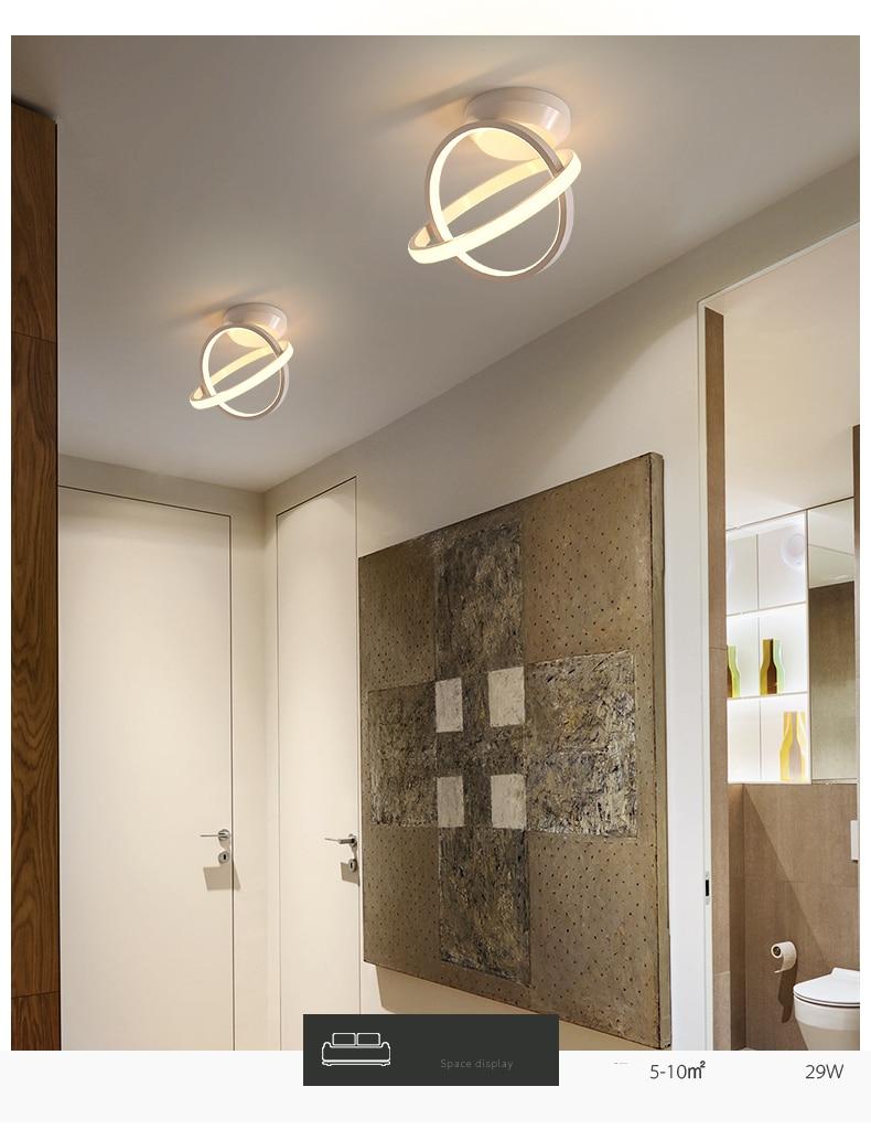 lâmpada do teto iluminação interior luminárias