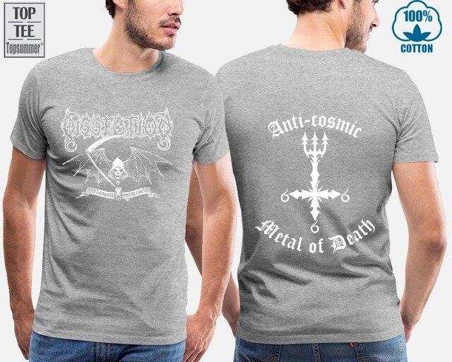 """Dissection sont Aper /""""Ls Shirt-NOUVEAU /& OFFICIEL!"""