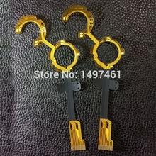 Internal control shutter flex cable repair parts For Leica CM Film camera