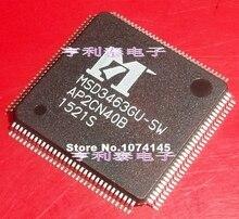 MSD3463GU-SW msd3463gu z1