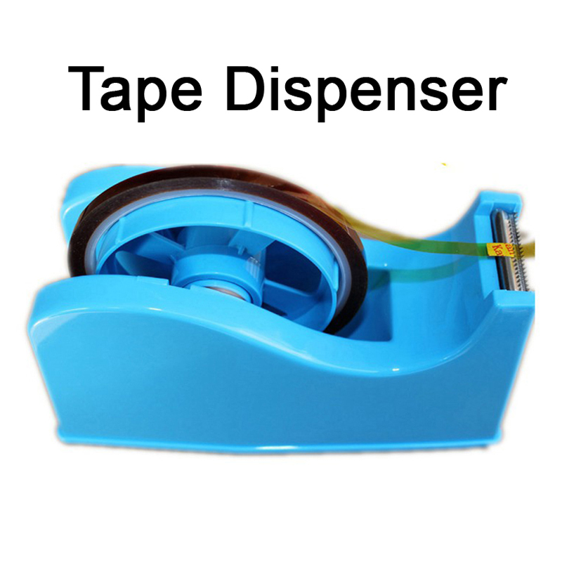 Free Shipping Sublimation Machine High Temperature Resistant Tape Dispenser Tape Cutting Machine