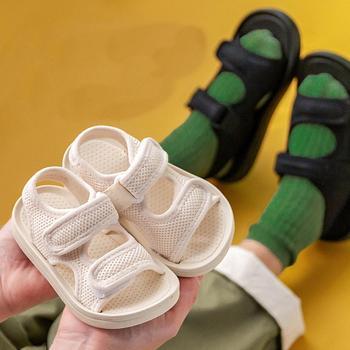 クリスタルスパンコールプリンセスガールのハイヒールソフトゴム底実行ダンス靴雪の結晶ビーズの単一の靴 #20