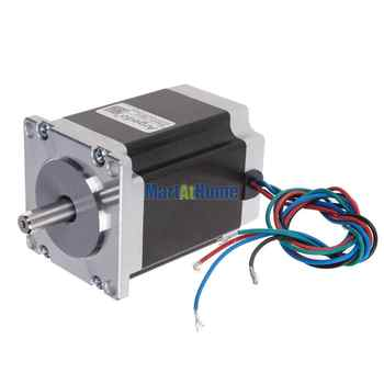 5 Axis CNC Stepper Driver Kit Mach3 Ethernet 460 KHz with MPG Controller for DIY CNC Router
