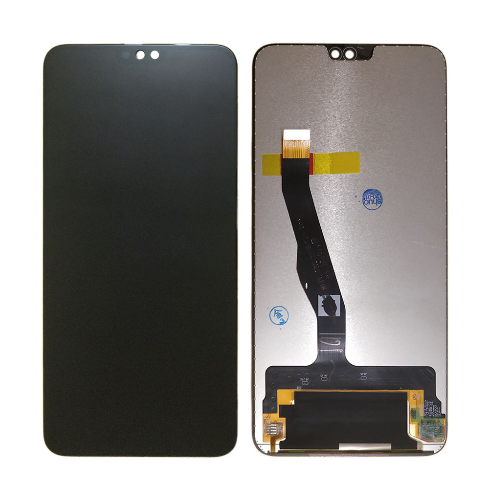 Original View 10 lite <font><b>LCD</b></font> For Huawei <font><b>Honor</b></font> <font><b>8X</b></font> <font><b>LCD</b></font> Display Touch Screen <font><b>Honor</b></font> View10 V10 Lite <font><b>LCD</b></font> Screen JSN L22 L23 L42 LX1 image