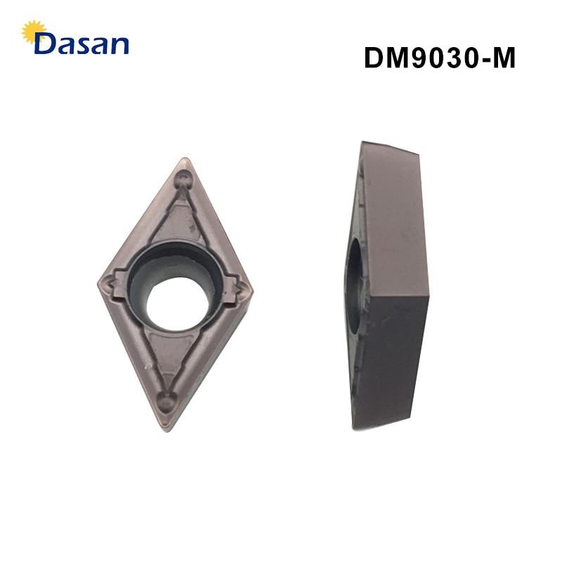 DCMT-DM9030