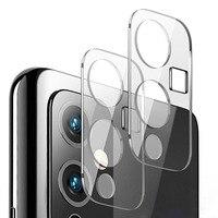 Kamera Objektiv Protector Für Oneplus 9 Pro 5G One Plus 8 T 8 T Nord N10 N100 7 7T 6T 6 8Pro 9Pro Gehärtetem Glas Schutz Zurück Film
