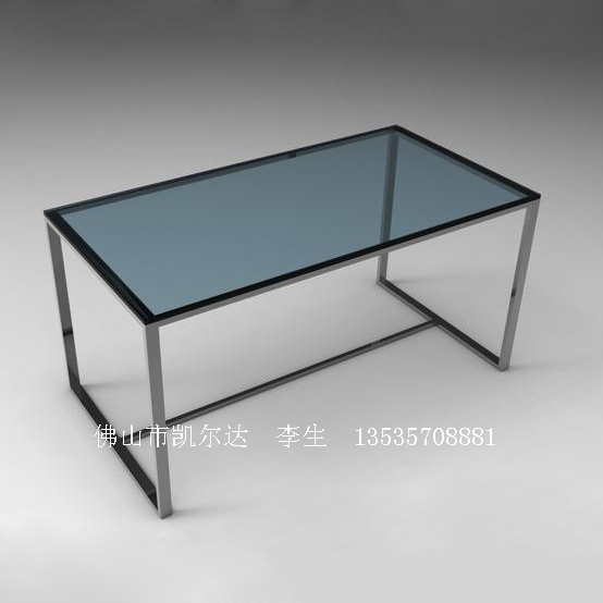 Foshan Garment Rack Clothing Store Shelves Clothing Display Rack Display Stand Floor-type Island On Wall Frame