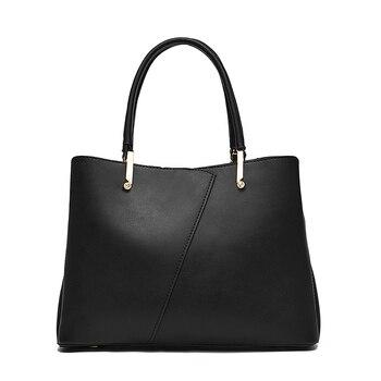ZMQN Elegant Handbags  1
