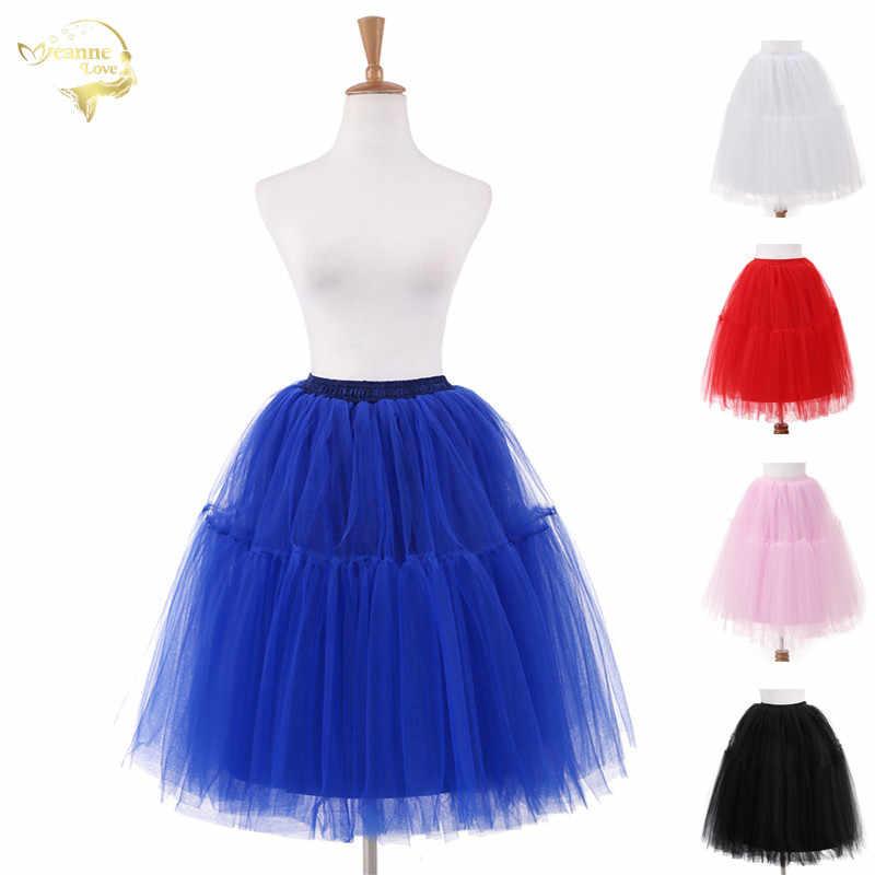Короткое фатиновое платье женская пышная подкладка рокабилли юбка пачка на