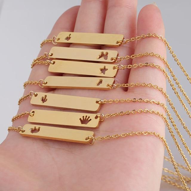 Fnixtar Gold Color...