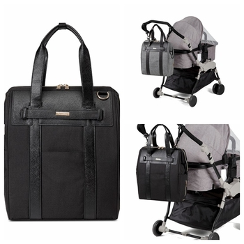 Diaper Bag Fashion Mummy Maternity Nappy Bag Brand Baby Travel Backpack Diaper Organizer Nursing Bag For Baby Stroller multifunctional portable baby diaper bag mummy maternity diaper nappy backpack baby travel stroller diaper bag nursing organizer