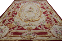savonnerie carpets and rugs carpet living room handwoven wool carpets handmade turkish carpet large living room rugs
