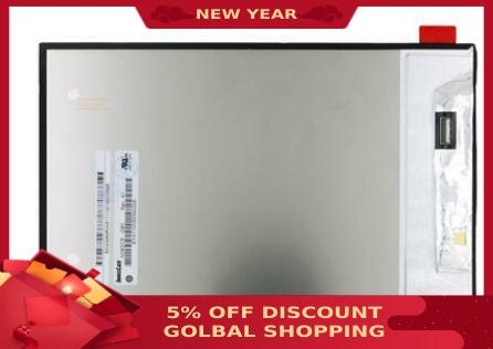 For 8 Inch Display LCD Screen 4Good T803i 3G Free Shipping