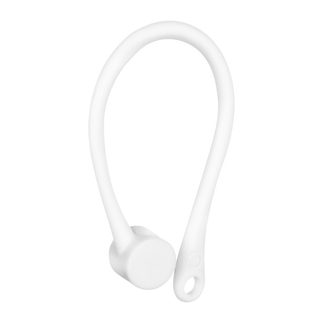 Anti-Lost Earhooks for AirPods Pro 4
