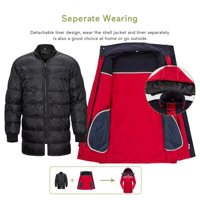 cheap roupas de seguranca 02