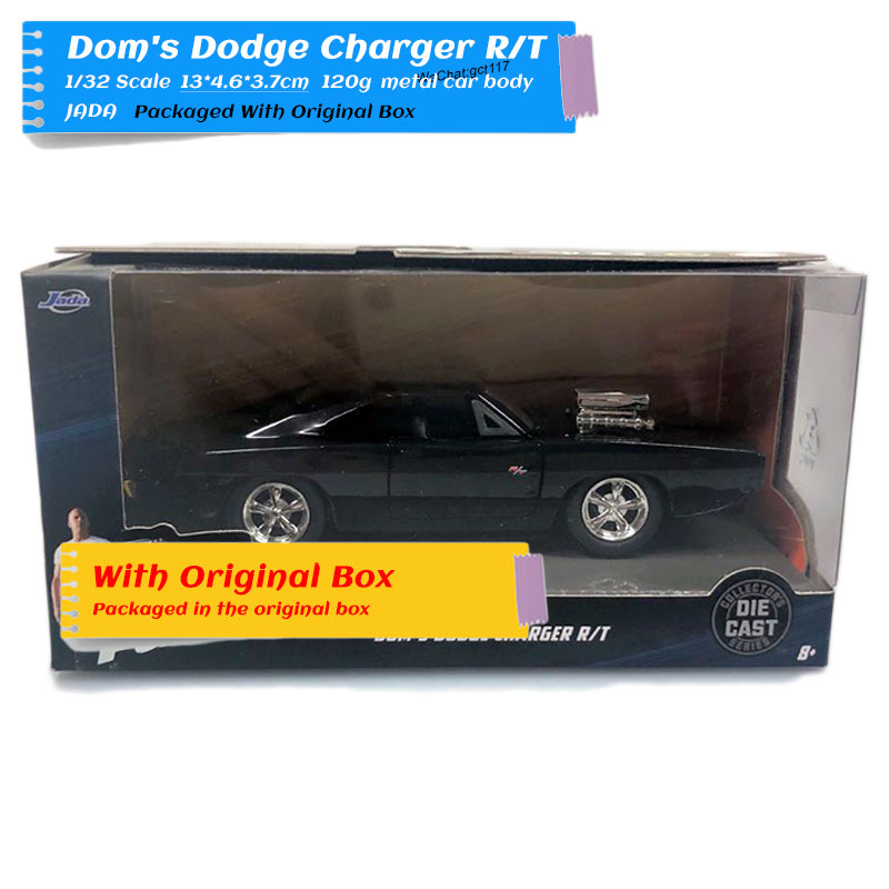 Dodge Charger RT new (2)