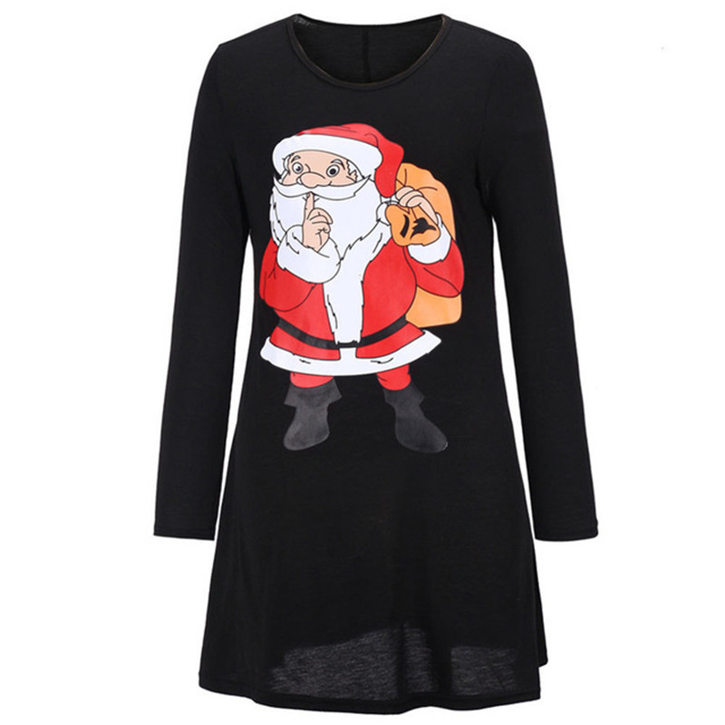 Mommy-and-me-family-matching-mother-daughter-dresses-clothes-Christmas-mom-dress-kids-child-outfits-mum.jpg_640x640 (1)