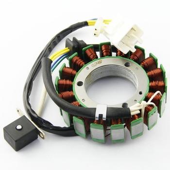 Magneto Engine Generator Stator Coil For CFMoto CF500 X5 UFORCE 500 196S-B U6 X6 196S-C CF188 CF188-A CF188-B CF188-C