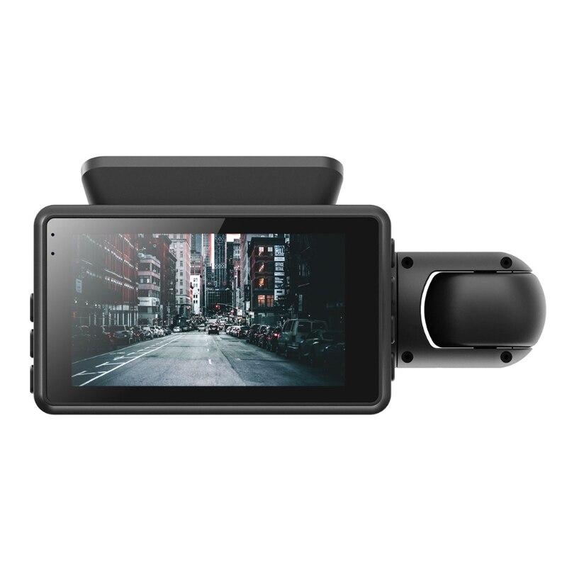 cheap cameras de vigilancia 02