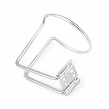 2pcs Stainless Steel Boat Ring Cup Drink Holder 88*76mm for Boat/ Yacht/ Truck/ Car/ Apartment/ RV Holders