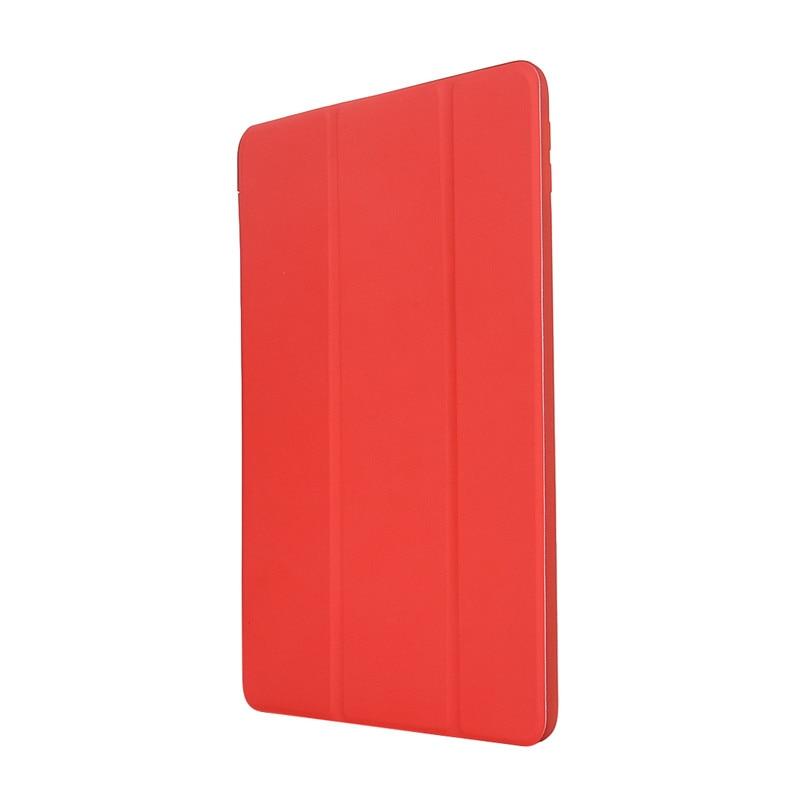 iPad Soft A2200 for TPU 7th-Generation-Case 7 Etui Pen Ultra-Slim Back-Cover-Case TPU