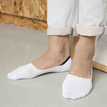 10 Pairs / Lot Fashion Harajuku Solid Color Stripe Cotton Socks Female Summer Short Socks Slippers Women Casual Soft Socks l h pammel anatomical characters of the seeds of leguminosae chiefly genera of grays manual