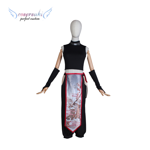 YouTuber Gamers YouTuber Gamers Halloween Christmas Cosplay Costume Perfect Custom for You ! 3