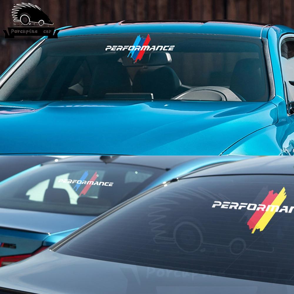 NEW Black Badge Emblem Sticker Car Rear Trunk Decal For BMW X1 X2 X3 X4 X5 X6