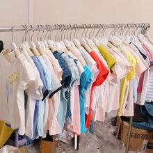 Czyszczenie magazynu wyprzedaż hurtownia fabryka wyprzedaż dziewczyny t-shirt chłopcy kurtki spodnie dla dzieci sukienki koszule bluzka sweter dzieci dziecko tanie tanio VIDMID COTTON Europejskich i amerykańskich style Cartoon REGULAR O-neck Topy Tees Krótki Pasuje prawda na wymiar weź swój normalny rozmiar