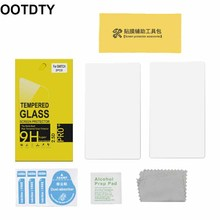 2PCS Anti-scratch Screen Protector Tempered Glass Protective Film for Nintend Switch Lite Game Console Gaming Accessories недорого