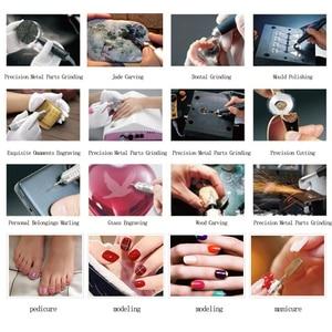 Image 5 - Аппарат для маникюра и педикюра, 35000