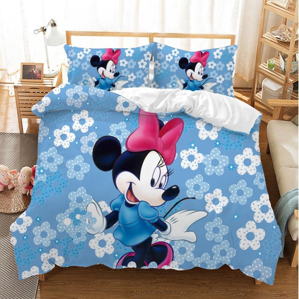 bedding set (8)