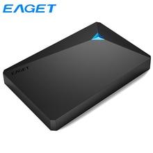 Eaget HDD 2.5