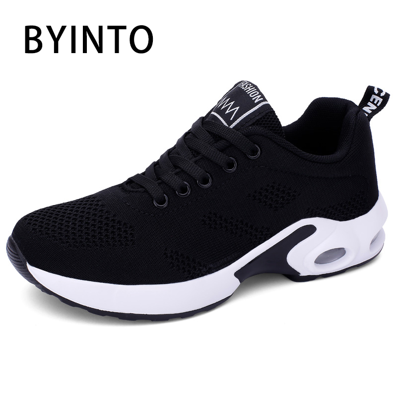 85496a7a1b5 Men Sneakers Breathable Tennis Shoes For Men 2019 Brand Designer ...
