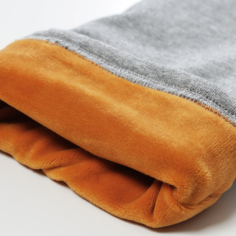 Hiver veste chauffante hommes moto veste chauffante électrique USB chauffage sous-vêtement thermique ensemble petit haut vêtements M-4XL # # - 4