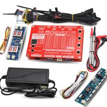 Tv-Tester-Tool Inverter Laptop Tkdmr t-60s LED LCD Cables Interface Panel-Support Lampara