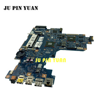 For 17-Y 17-Y018CA Laptop motherboard 856766-601 856766-001 15286-1 448.08G02.0011 R5M1-30 2GB A6-7310 100% fully Tested