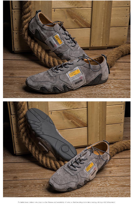 休闲鞋_20