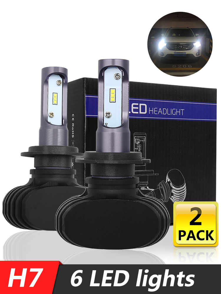 Worldwide delivery w211 led headlight in Adapter Of NaBaRa