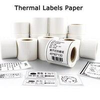 https://i0.wp.com/ae01.alicdn.com/kf/H38a614daf2b34c8b9877c6642eeb57caE/ป-ายความร-อนเคร-องพ-มพ-กระดาษกาวสต-กเกอร-การพ-มพ-กระดาษสาม-Anti-ความร-อนกระเป-ากระดาษกระ-.jpg