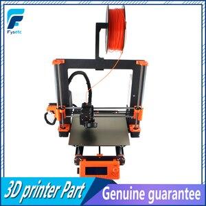 Image 2 - Klon Prusa i3 MK3S Drucker Full Kit Upgrade Prusa i3 MK3 Zu MK3S 3D Drucker Kit DIY MK2.5/MK3/MK3S 3D Drucker