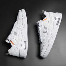 2019 fashion air cushion running shoes casual shoes sneakers