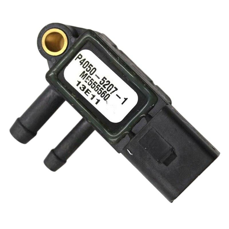 Emme basınç sensörü Mitsubishi P4050-5207-1 ME555560