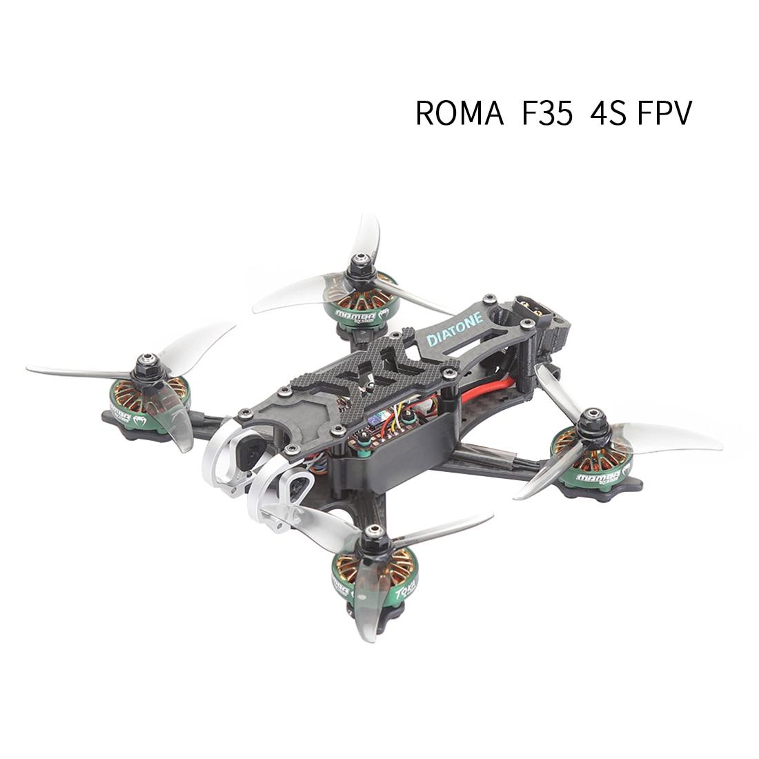 F44784-D1.jpg
